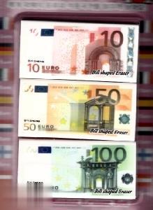 پاككن دلار 1269