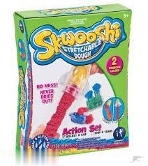 Skwooshi 30010