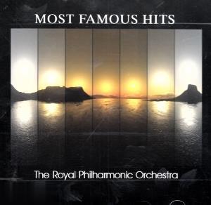 مشهورترين آهنگهاي موفق Most Famous Hits