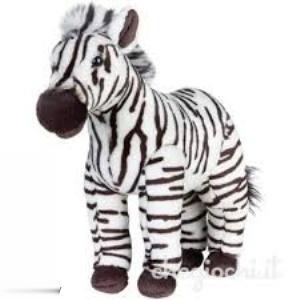 گورخر Zebra 770720