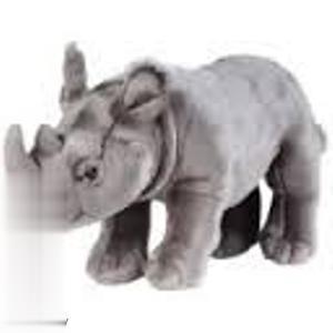كرگدن Rhinoceros 770721