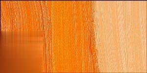 رنگ روغن MAIMERI Classico 60ml Permanent Orange 110