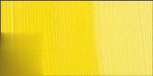 رنگ روغن MAIMERI Classico 60ml Permanent Yellow light 111
