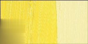رنگ روغن MAIMERI Classico 60ml Permanent Yellow Lemon 112