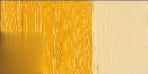 رنگ روغن MAIMERI Classico 60ml Permanent Yellow Deep 114