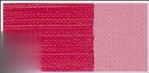 رنگ روغن MAIMERI Classico 60ml Quinacridone Red 258