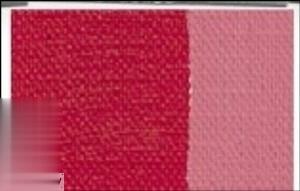 رنگ روغن MAIMERI Classico 60ml Venetiav Red 262