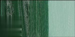 رنگ روغن MAIMERI Classico 60ml Green Earth 296