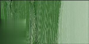 رنگ روغن MAIMERI Classico 60ml Chrome Oxide Green 336