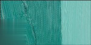 رنگ روغن MAIMERI Classico 60ml Emerald Green 356