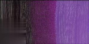 رنگ روغن MAIMERI Classico 60ml Cobalt Violet 448