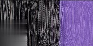 رنگ روغن MAIMERI Classico 60ml Permanent Violet Blueish 463