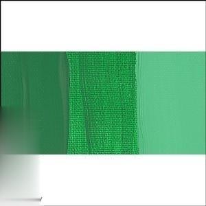 رنگ آكريليك MAIMERI 305 Briliant Green Deep 140ml