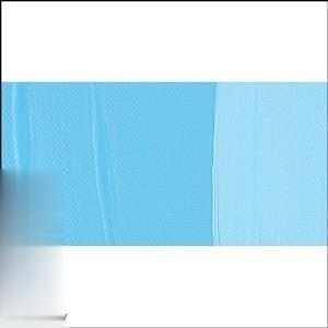 رنگ آكريليك MAIMERI 404 King Blue 140ml