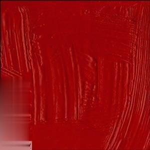 رنگ روغن MaIMeRI Classico 60ml Cadmium Red Medium 228