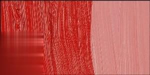 رنگ روغن MAIMERI Classico 60ml Cadmium Red Deep 232