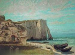 Courbet 1000