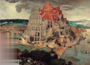 Bruegel 2801N16056G