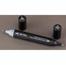 ماژيك CHameleon D Detail Pen