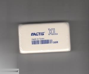 پاككن FACTIS 06R