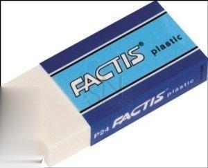 پاككن FACTIS P6