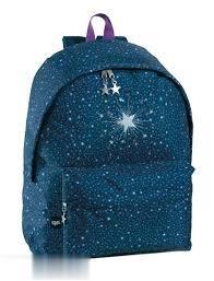كولهپشتي سايز 32 BUSQUETS 08670 Starry Night