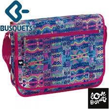 كيف دوشي سايز 40 BUSQUETS 08900 Klimt