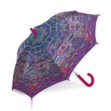 چتر BUSQUETS 08900 Klimt