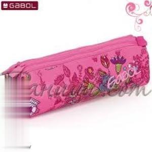 جامدادي 3 زيپ GaBoL 21160999 Beautiful