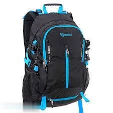 كولهپشتي PULSE 120704 Climb Blue