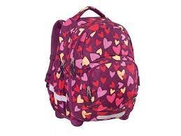 كولهپشتي PULSE 120862 Kids Hearts