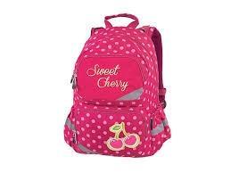 كولهپشتي PULSE 120878 Sweet Cherry