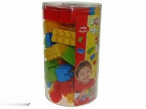 Toy Factory 5013