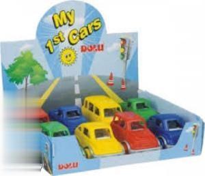 Cars 5036