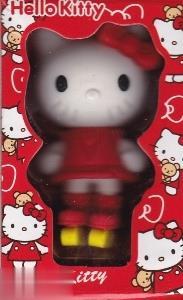 پاككن پازلي Hello Kitty 107