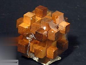 Mini 12 Puzzle