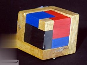 4 Box