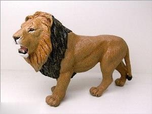Lion 111289