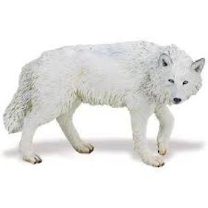 White Wolf 220029