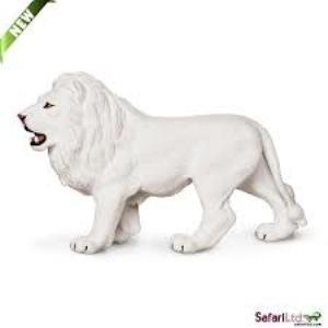 White Lion 228429