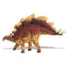Stegousaurus 284429