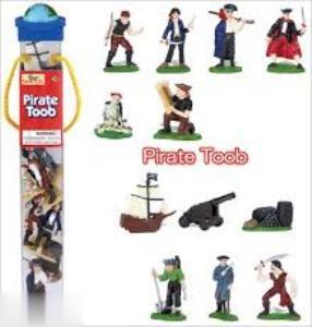 Pirates 680804