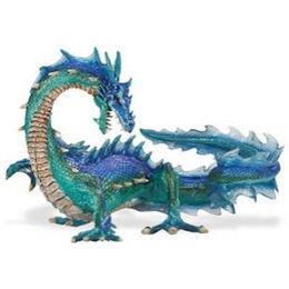 Sea Dragon 801229