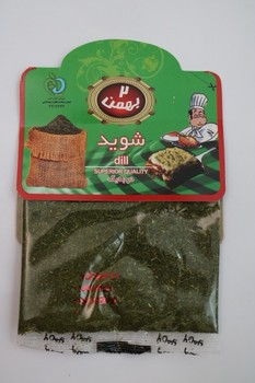 شويد خشك بهمن2 30بسته يك پك