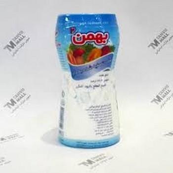 نمک لیوانی بهمن2 12عدد