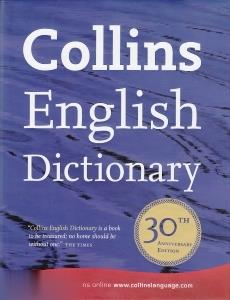 collins english dic org