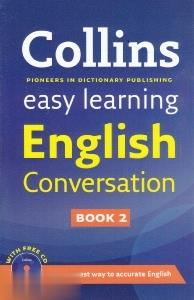 easy learning english conversation book 2 org