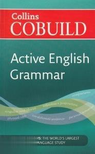 Active English Grammar org