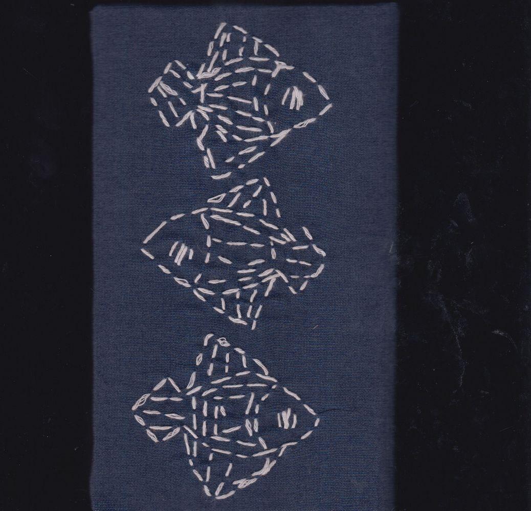 تقويم كوك خانومچه 96(پالتويي)حوضنقره