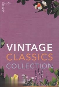 Vintage Classics Collection 2